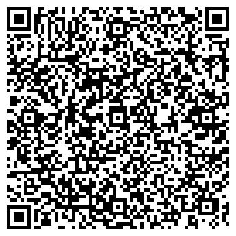 """QR-код с контактной информацией организации ОДО """"ЛОРС Групп"""""""