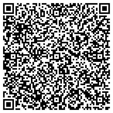 """QR-код с контактной информацией организации ООО """"ЭнергоБизнесСтрой"""""""