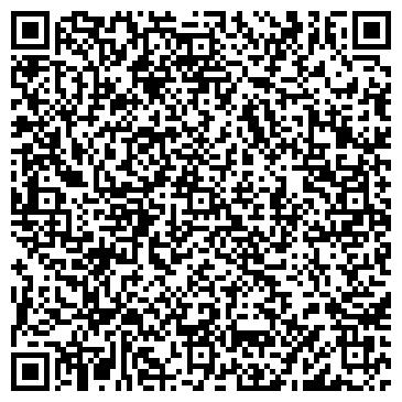 """QR-код с контактной информацией организации Частное предприятие ЧУТП """"ДАСстройэнерго"""""""