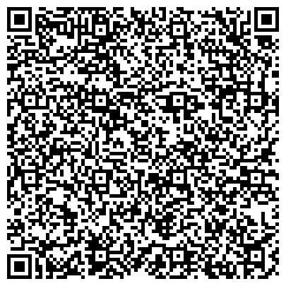 QR-код с контактной информацией организации ЧТПУП «Светодиодные Технологии»