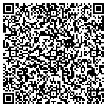 """QR-код с контактной информацией организации ООО """"Элторг"""""""