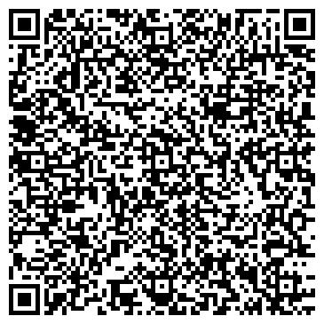 """QR-код с контактной информацией организации Общество с ограниченной ответственностью ООО """"ТрансЭнергоРесурс"""""""