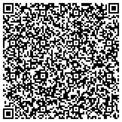 QR-код с контактной информацией организации Общество с ограниченной ответственностью «Аура Эллады» ООО — световая компания