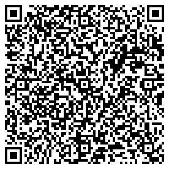 """QR-код с контактной информацией организации Частное предприятие OOO """"Диодгрупп"""""""
