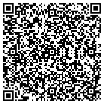 QR-код с контактной информацией организации Другая ИП Трухан Л. П