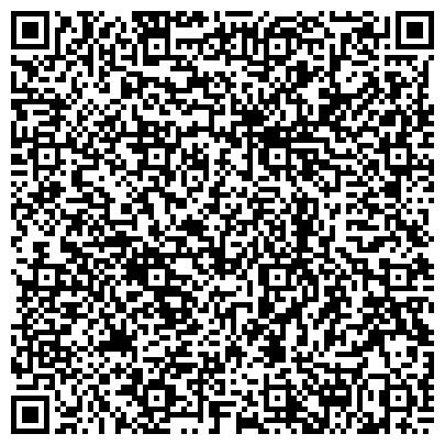QR-код с контактной информацией организации ГОСУДАРСТВЕННЫЙ ОБЩЕСТВЕННО-ПОЛИТИЧЕСКИЙ АРХИВ ПЕРМСКОЙ ОБЛАСТИ