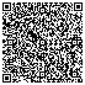 QR-код с контактной информацией организации Частное предприятие ЧП «Юнимодуль»