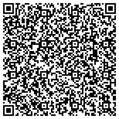 QR-код с контактной информацией организации Общество с ограниченной ответственностью TOO POLYPLASTIK.KZ