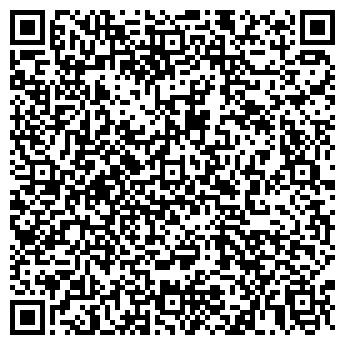 QR-код с контактной информацией организации BBK-2007
