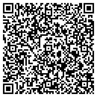 QR-код с контактной информацией организации Частное предприятие S10
