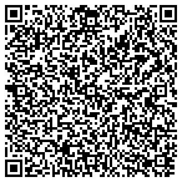 QR-код с контактной информацией организации КОМИТЕТ ПО ДЕЛАМ АРХИВОВ АДМИНИСТРАЦИИ ПЕРМСКОЙ ОБЛАСТИ
