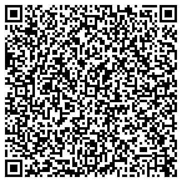 QR-код с контактной информацией организации Частное предприятие ИП «Евдокимов А. В.»
