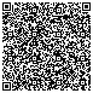 QR-код с контактной информацией организации АО «Казэнергокабель», Публичное акционерное общество