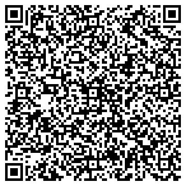 """QR-код с контактной информацией организации ТОО""""Астана-контракт LTД-1»"""
