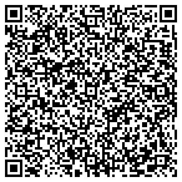 QR-код с контактной информацией организации ПИРОЦВЕТ ПИРОТЕХНИЧЕСКАЯ КОМПАНИЯ, ООО