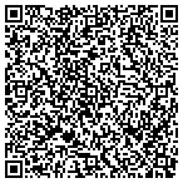 """QR-код с контактной информацией организации Общество с ограниченной ответственностью ТОВ """"ЕлектроАрсенал"""""""