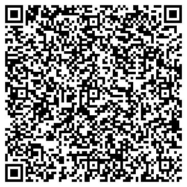QR-код с контактной информацией организации Общество с ограниченной ответственностью Компания «Промсервис»