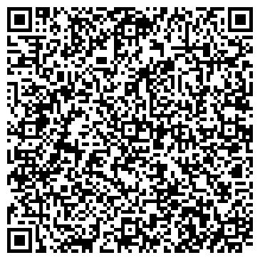 QR-код с контактной информацией организации Stab system