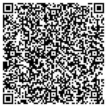 QR-код с контактной информацией организации Общество с ограниченной ответственностью ТОО «Энергосбережение Казахстана»