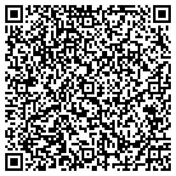 """QR-код с контактной информацией организации ТОО """"ACKA-KZ"""""""