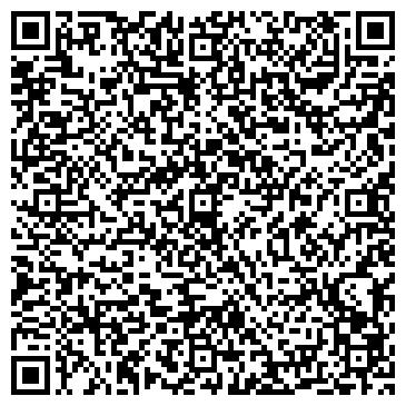 """QR-код с контактной информацией организации ТОО """"Gear Energy"""""""