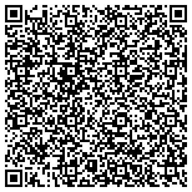 """QR-код с контактной информацией организации Акционерное Общество """"Alageum Electric"""""""