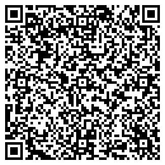 QR-код с контактной информацией организации delux-energo