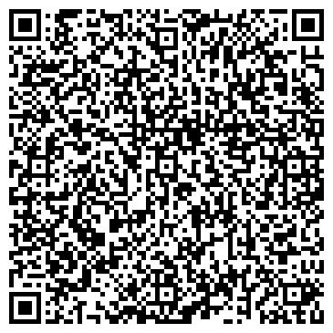 QR-код с контактной информацией организации ИП Габдуллин К. К.