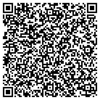 QR-код с контактной информацией организации Общество с ограниченной ответственностью ООО НПП «ЭЛЕКТРОМАШ»