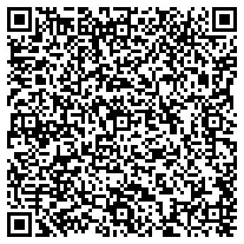 """QR-код с контактной информацией организации Частное предприятие ТОО """"Oil VKO"""""""