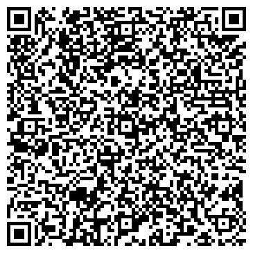 QR-код с контактной информацией организации Частное предприятие Книженко