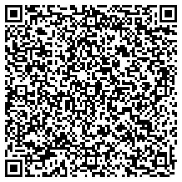 """QR-код с контактной информацией организации Общество с ограниченной ответственностью ООО """"Укрпровод"""""""