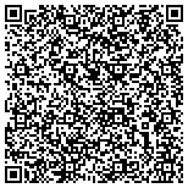 """QR-код с контактной информацией организации Общество с ограниченной ответственностью ТОВ """"Виробниче підприємство """"Київ-Електробуд"""""""