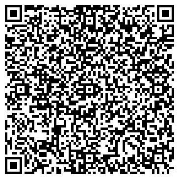 """QR-код с контактной информацией организации Частное предприятие ЧП """"ЮНИФЕКС"""""""