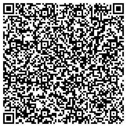 QR-код с контактной информацией организации Частное предприятие 99centov.com.ua интернет-магазин