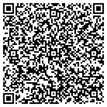 QR-код с контактной информацией организации Общество с ограниченной ответственностью ООО «РУДОЛ»