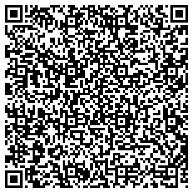 QR-код с контактной информацией организации Другая Предприятие «Инпром»