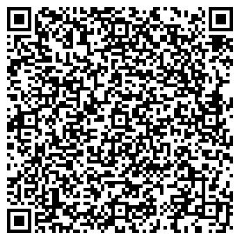 """QR-код с контактной информацией организации Частное предприятие ЧТУП """"Науменко"""""""