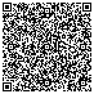 """QR-код с контактной информацией организации ООО """"Экзитопт"""""""