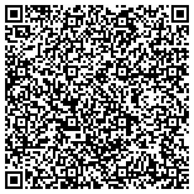 """QR-код с контактной информацией организации Группа компаний """"СветТрейдингСервис"""""""