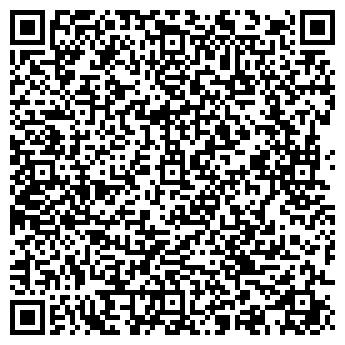 """QR-код с контактной информацией организации ООО """"ФерроБел"""""""