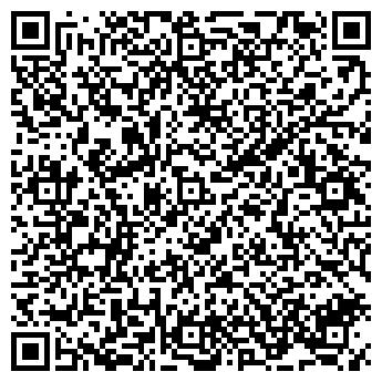 QR-код с контактной информацией организации Другая ИП Плеханов