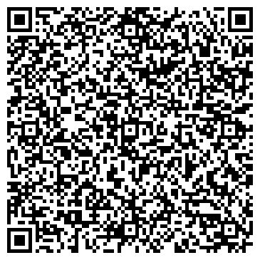 """QR-код с контактной информацией организации ООО """"Энерго-Блок"""""""