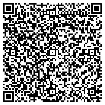 """QR-код с контактной информацией организации Частное предприятие ООО """"Гирсам-Систем"""""""