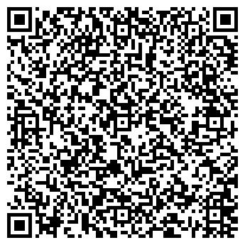 """QR-код с контактной информацией организации Другая ОДО """"Эра Энергетики"""""""