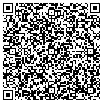 """QR-код с контактной информацией организации ООО """"ЖеДи электро"""""""