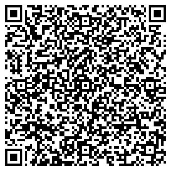 QR-код с контактной информацией организации ИП Мисоченко О.Н.