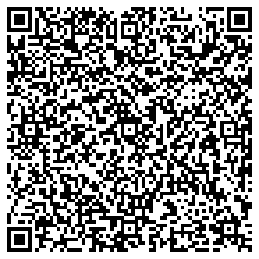 """QR-код с контактной информацией организации ООО """"ПрометейЭнерджи"""""""