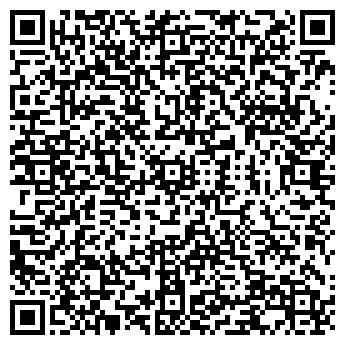 QR-код с контактной информацией организации ип белявский