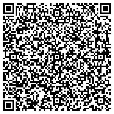 """QR-код с контактной информацией организации ЧП """"БелЭнвиронЭко"""""""